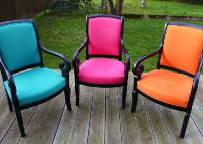 fauteuils-restauration-apres