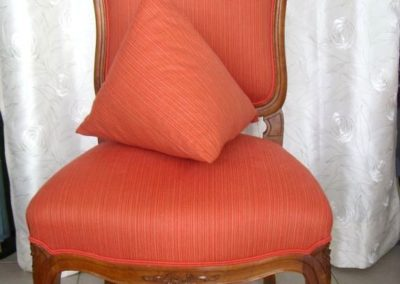 chaise-louis-xv