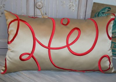 coussin-rectangle-beige-rouge