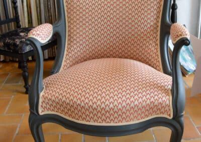 fauteuil-01
