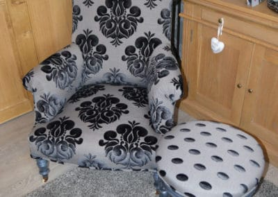 fauteuil-04