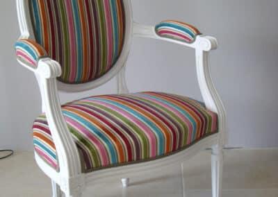 fauteuil-05