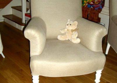 fauteuil-anglais-02