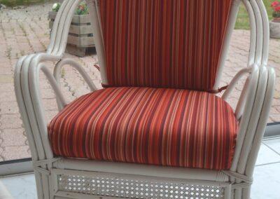 fauteuil-ete-rouge
