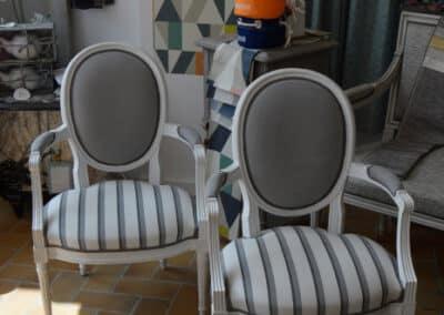 fauteuils-01