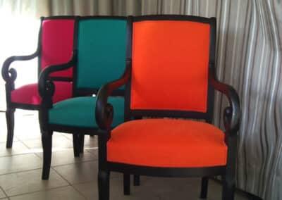 fauteuils-03