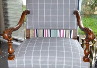 grand-fauteuil-carreaux