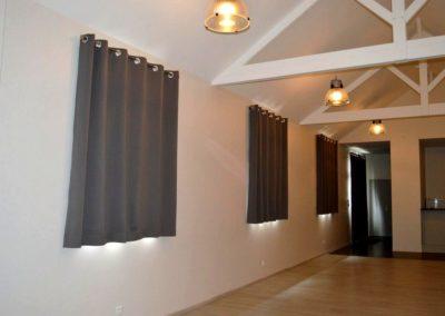 rideau-grande-salle-02