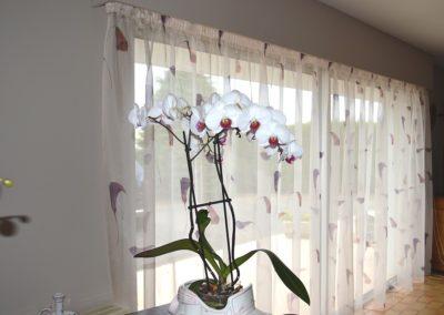 rideaux-blanc-motifs