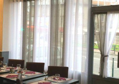 rideaux-restaurant