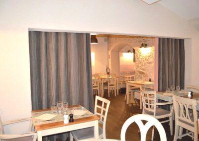 rideaux-salle-restaurant-01