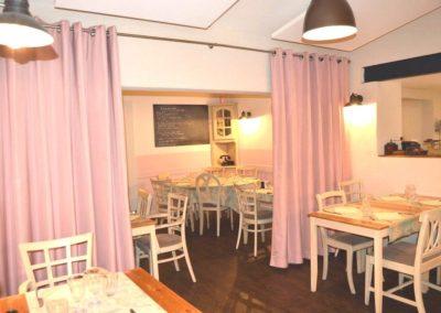 rideaux-salle-restaurant-02
