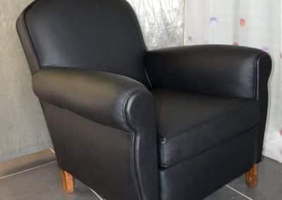 salon-canape-fauteuils-louis-xvi